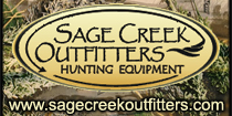 Sage Creek Forum Ram Picture